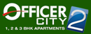 Officer City