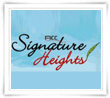 Signature Heights