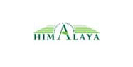 Himalaya Tanishq Raj Nagar Extension