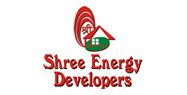Shree Energy Group Raj Nagar Extension