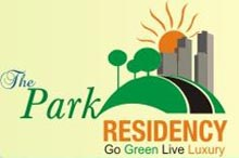 The Park Residency Raj Nagar Extension